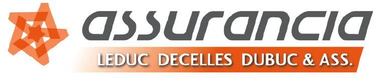 Logo Assurancia