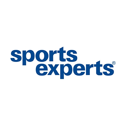 Sports Experts Coul Web