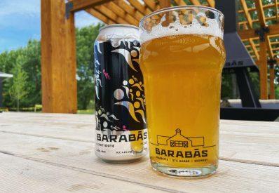 Bière Barabas Low Res